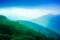 トマム雲海テラス