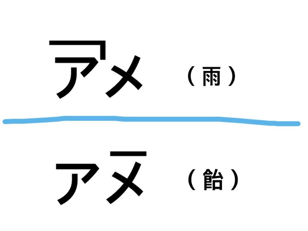 f:id:hickikomori:20160507214904j:image