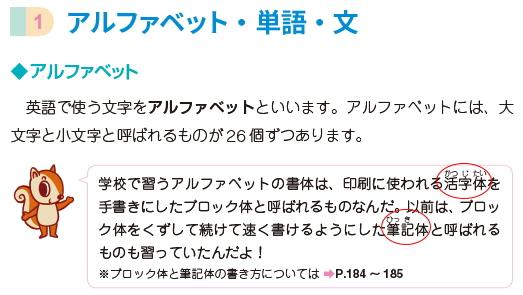 f:id:hidaka-takanori:20171028130049j:plain