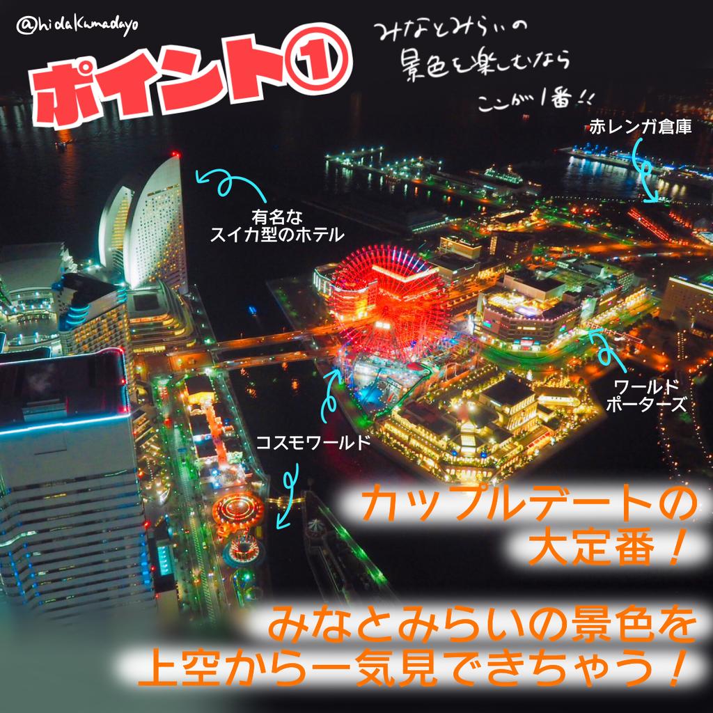 f:id:hidakumadayo:20190218212157p:plain