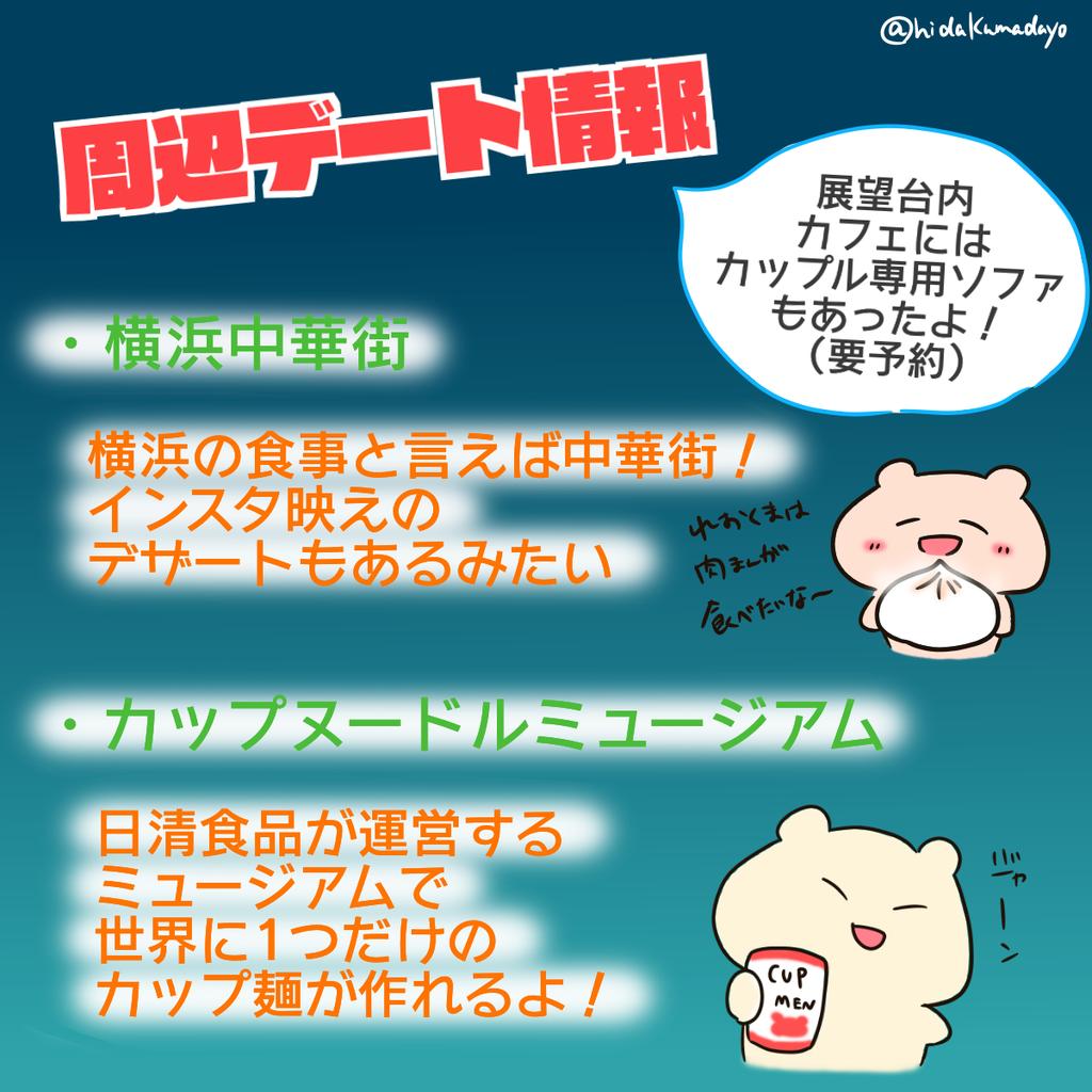 f:id:hidakumadayo:20190218213914p:plain
