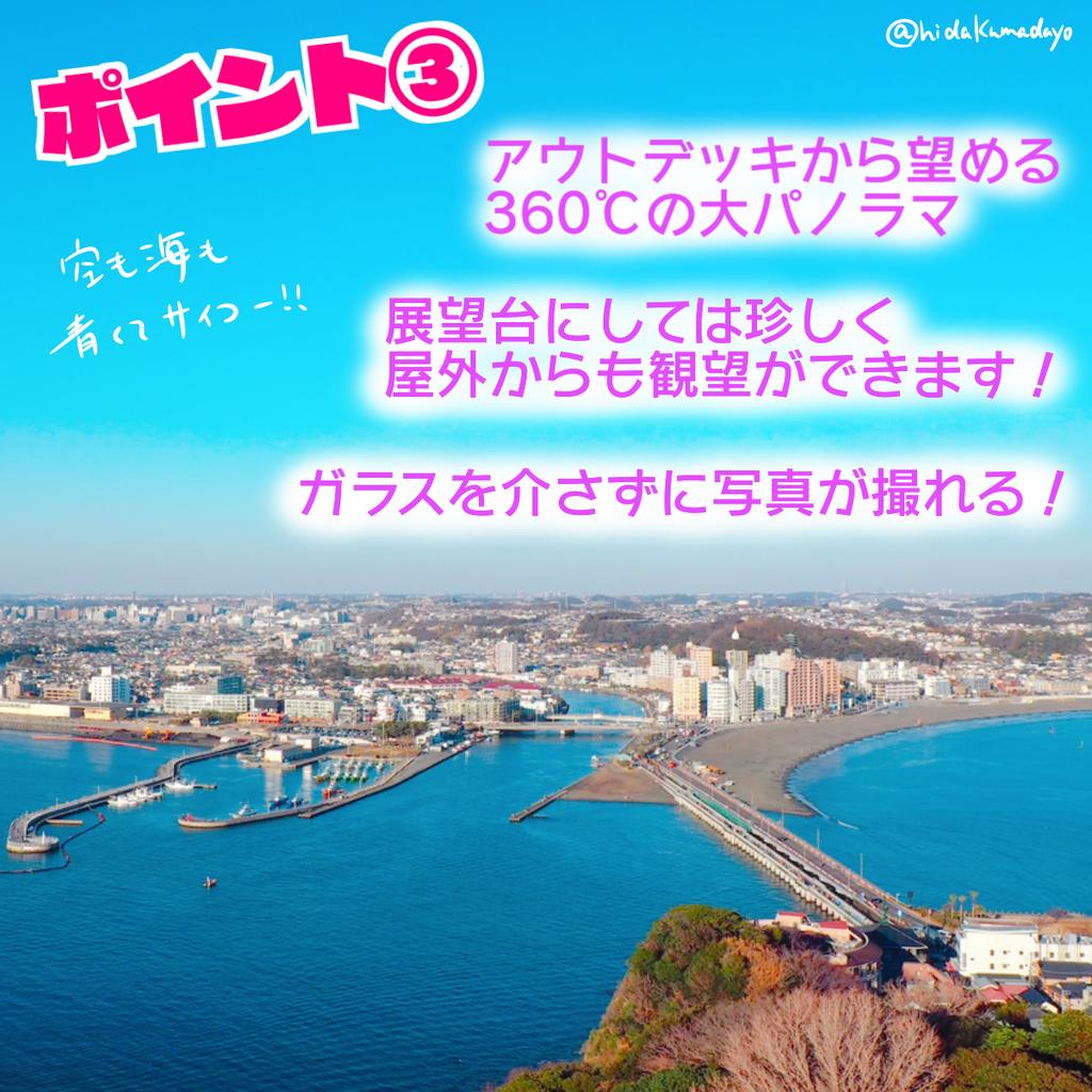 f:id:hidakumadayo:20190222213335p:plain