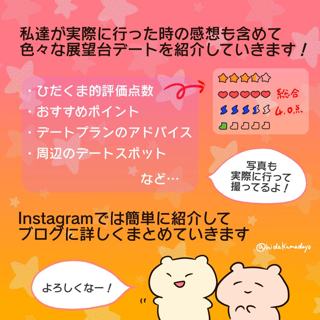 f:id:hidakumadayo:20190222220253p:plain