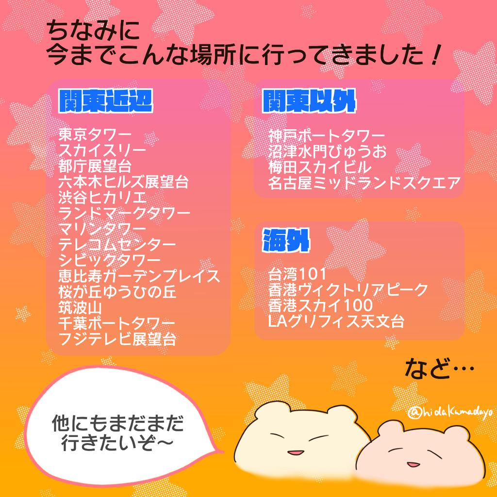 f:id:hidakumadayo:20190222220314p:plain