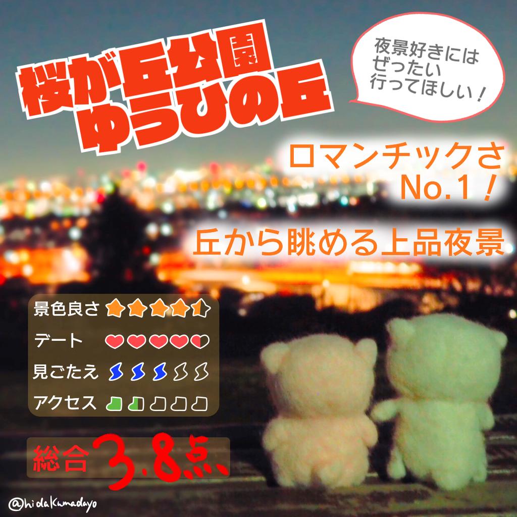 f:id:hidakumadayo:20190224145635p:plain