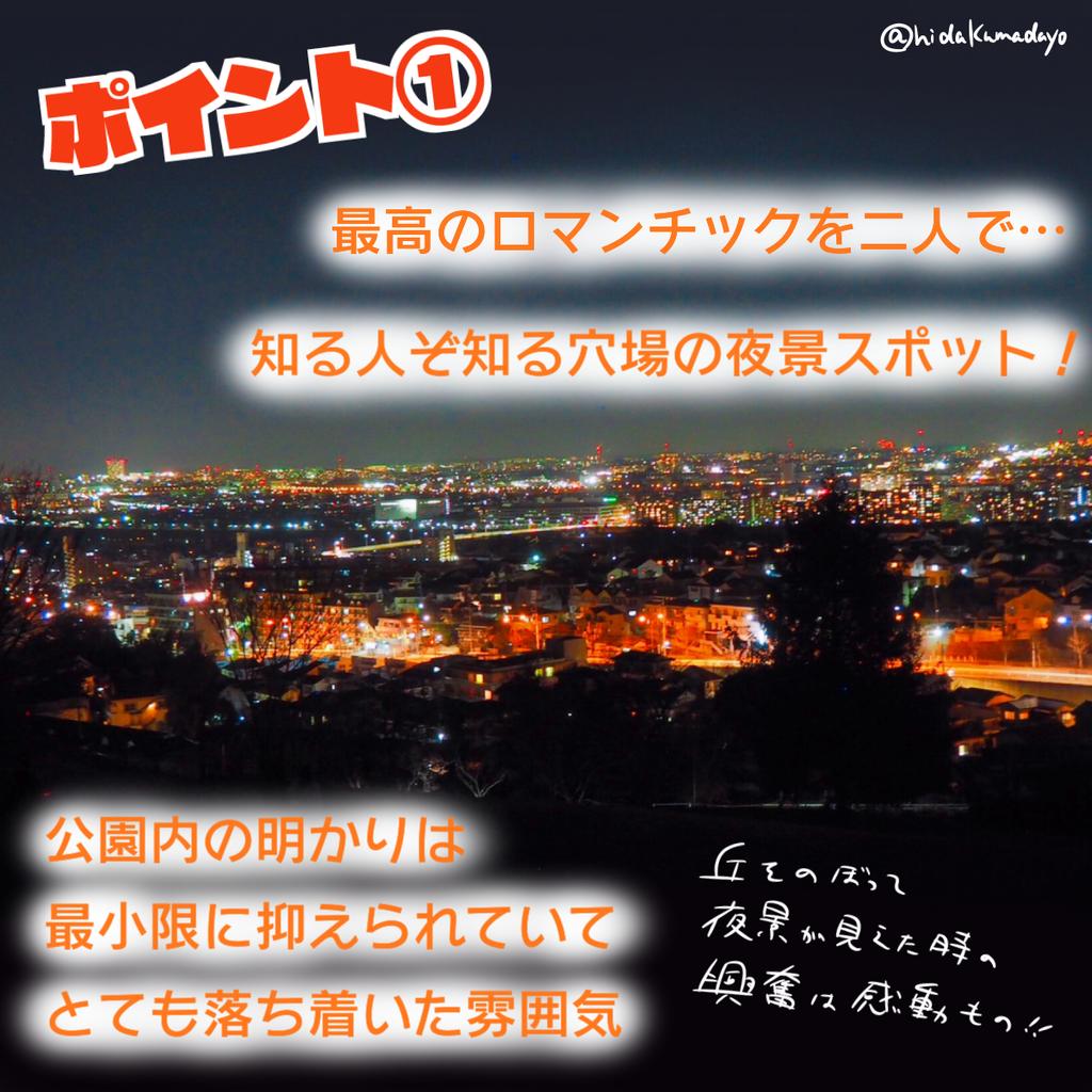 f:id:hidakumadayo:20190224150340p:plain