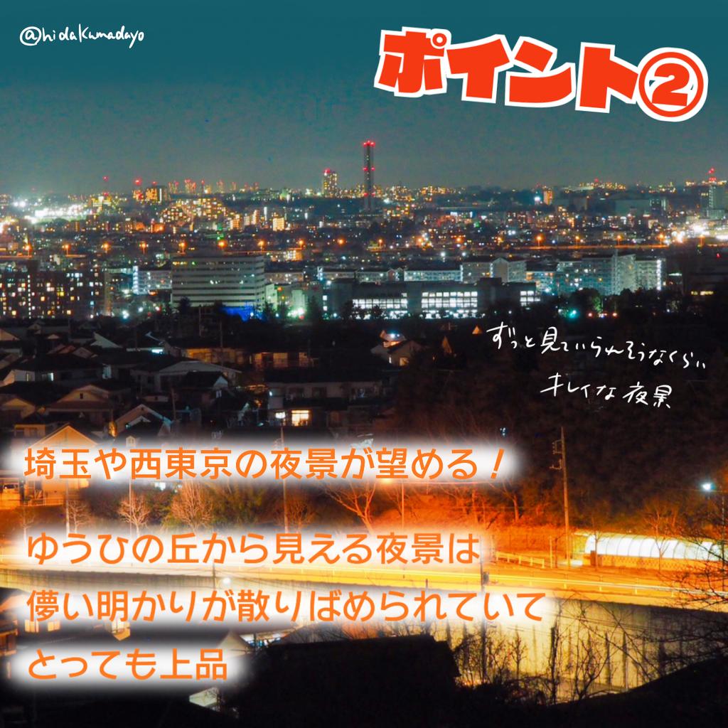 f:id:hidakumadayo:20190224150804p:plain