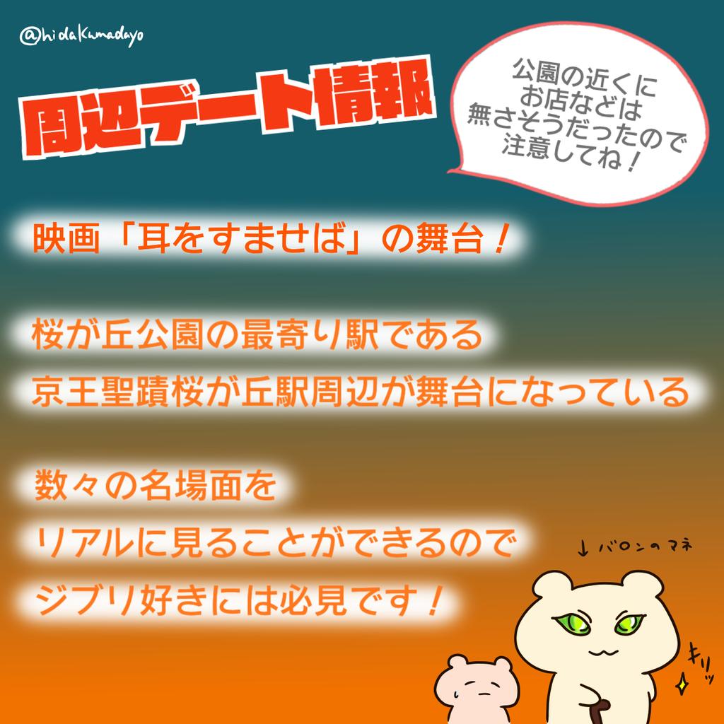 f:id:hidakumadayo:20190224151103p:plain