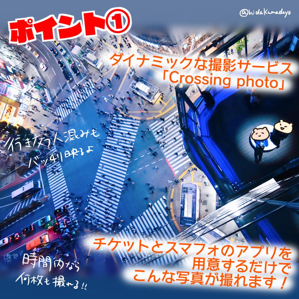 f:id:hidakumadayo:20190312232151p:plain