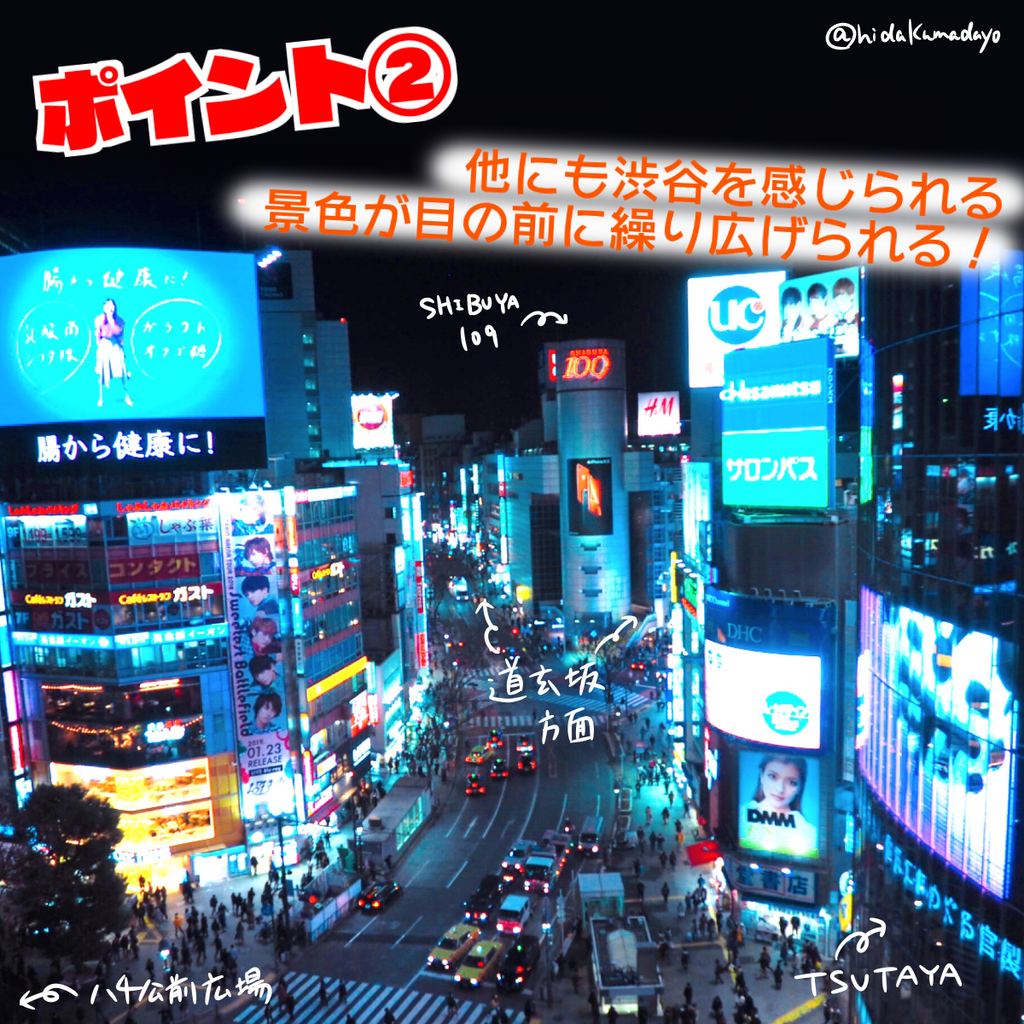 f:id:hidakumadayo:20190312232643p:plain