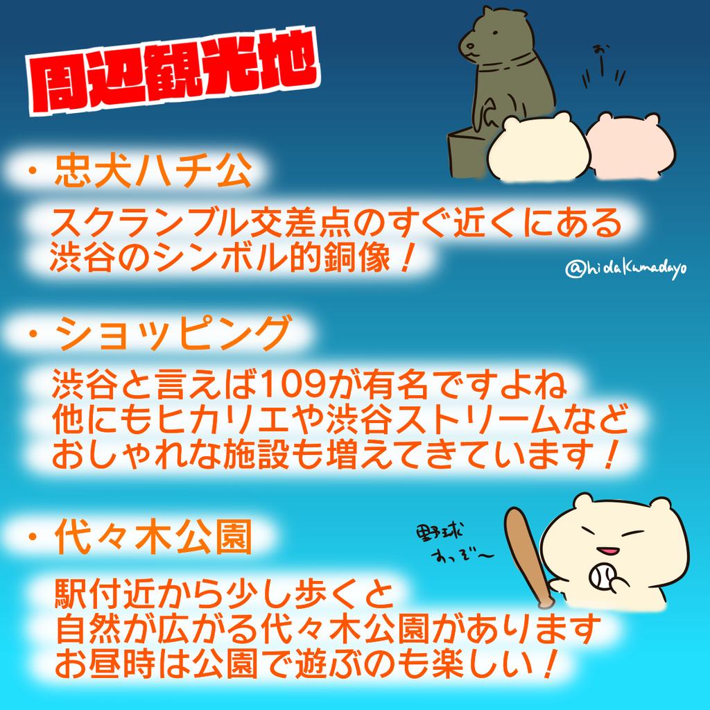 f:id:hidakumadayo:20190312232951p:plain
