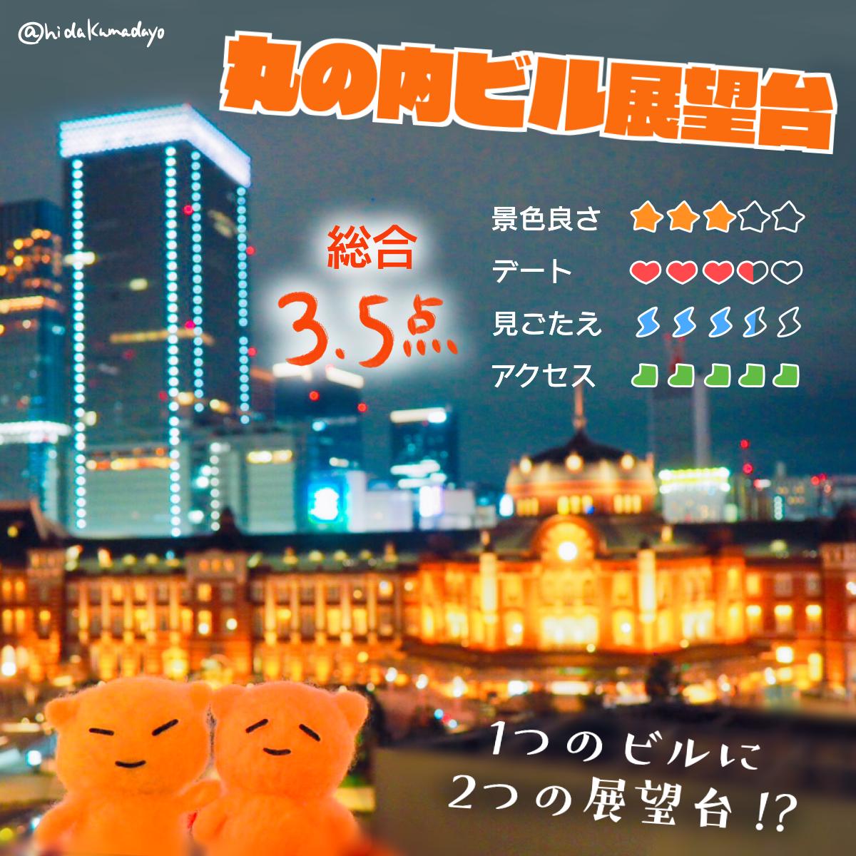 f:id:hidakumadayo:20190318220018p:plain