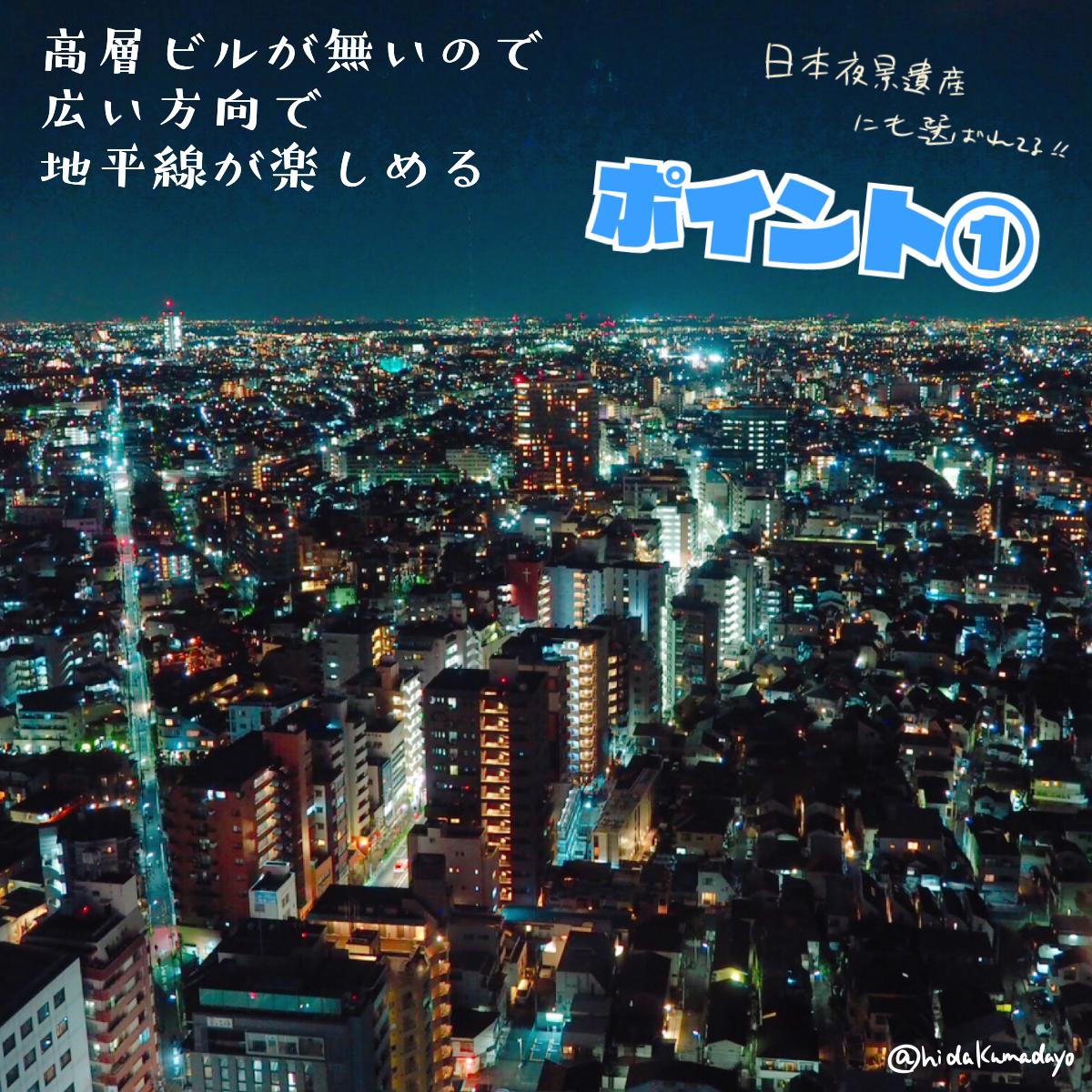 f:id:hidakumadayo:20190403214420p:plain