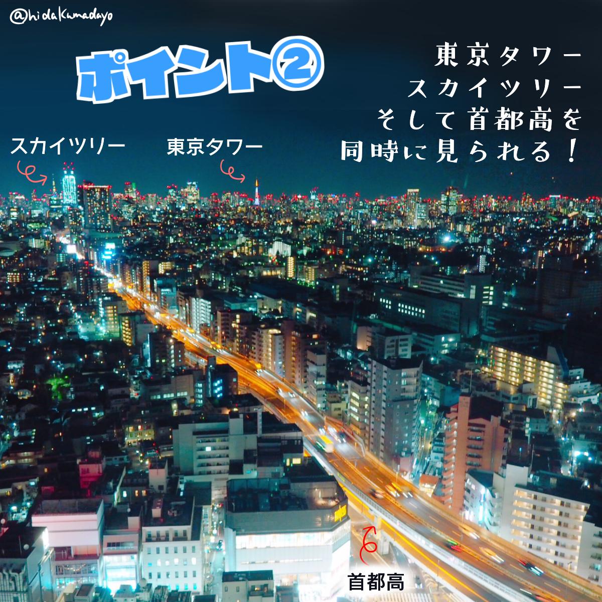 f:id:hidakumadayo:20190405211326p:plain