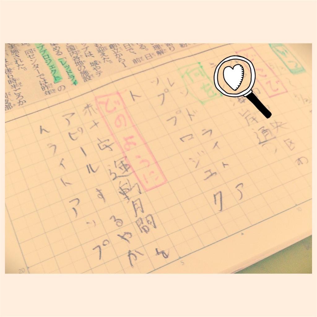 f:id:hidamari-3533-a:20170507131939j:image