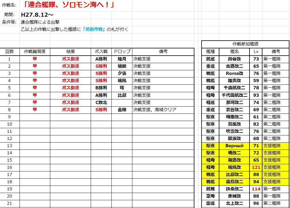f:id:hidamarie:20150815105456j:plain