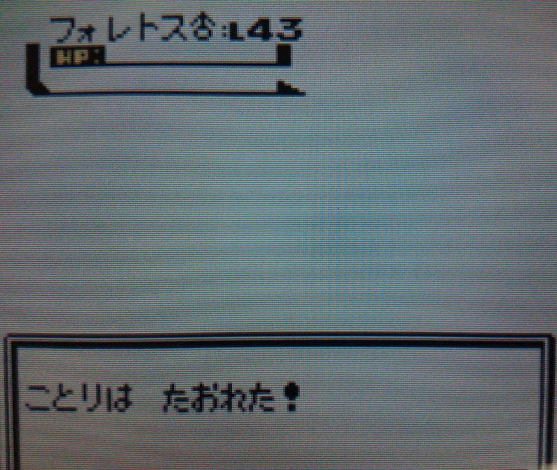 f:id:hidamarie:20181130224535j:plain