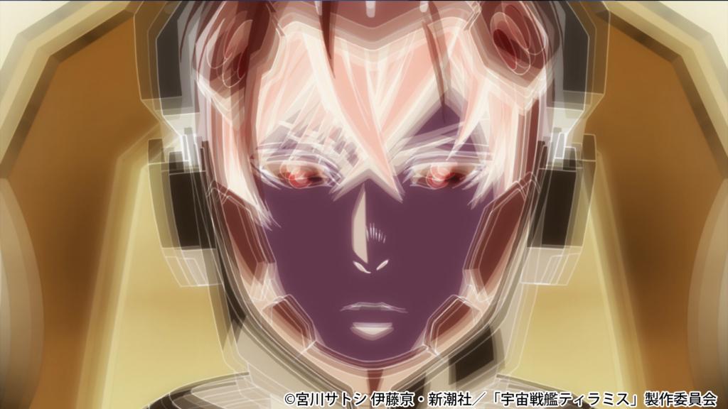 f:id:hidamaru:20180425102920j:plain