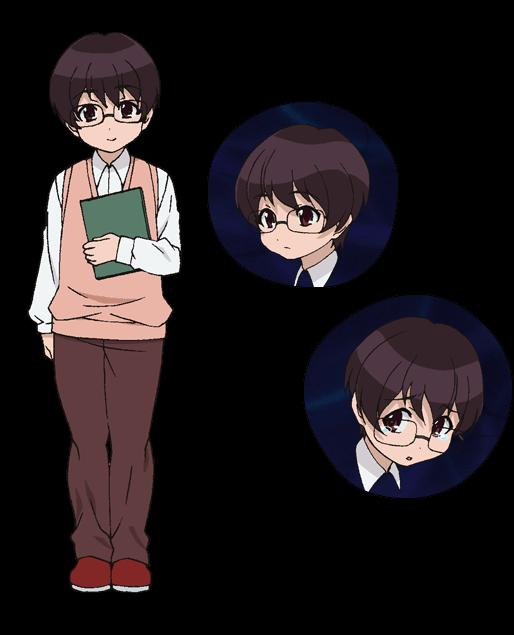 f:id:hidamaru:20180426233309p:plain