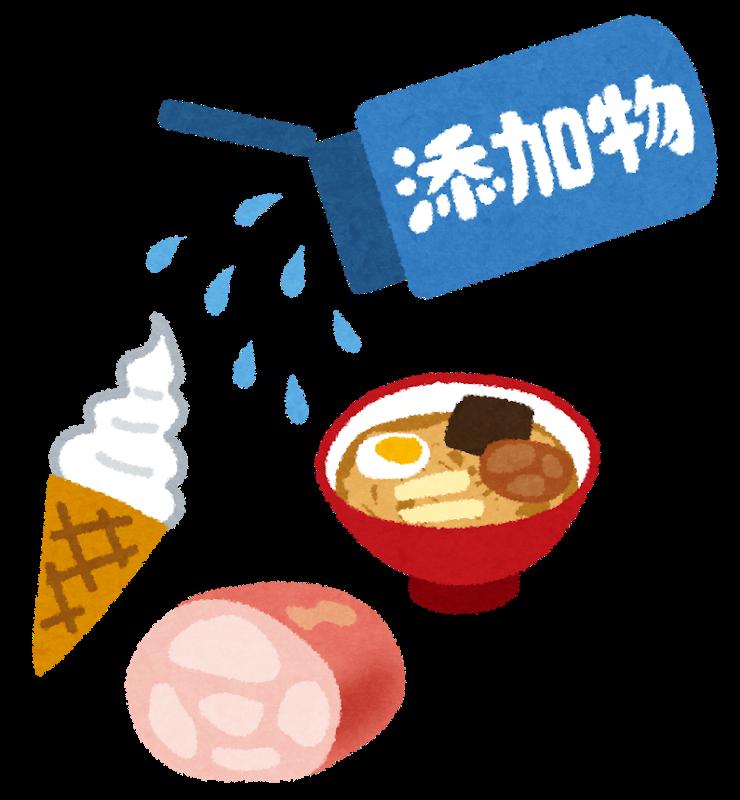 f:id:hidamaru:20180428204123p:plain
