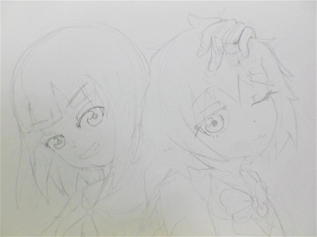 f:id:hidamaru:20180526060637j:plain