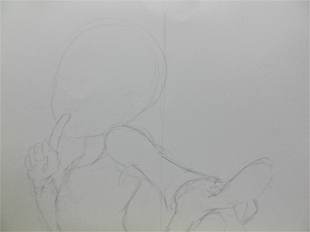 f:id:hidamaru:20180610145603j:plain