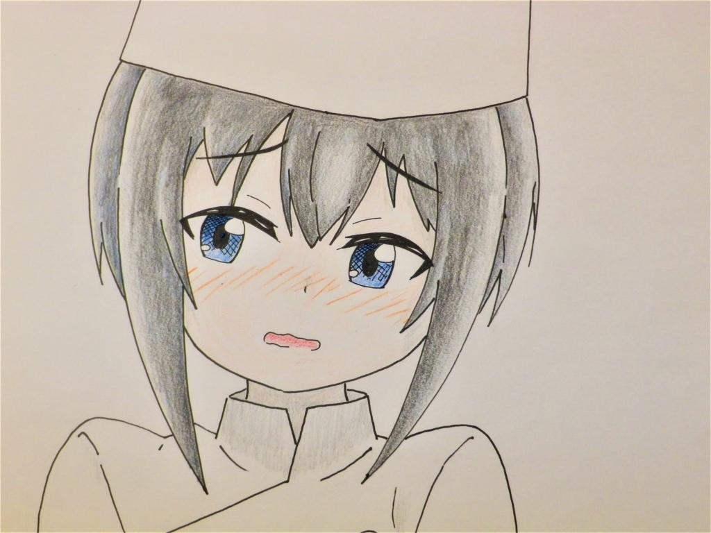 f:id:hidamaru:20180727165219j:plain