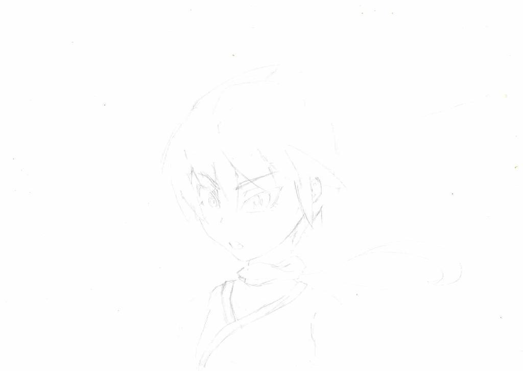f:id:hidamaru:20180911225448j:plain