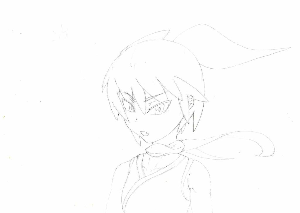 f:id:hidamaru:20180911225510j:plain