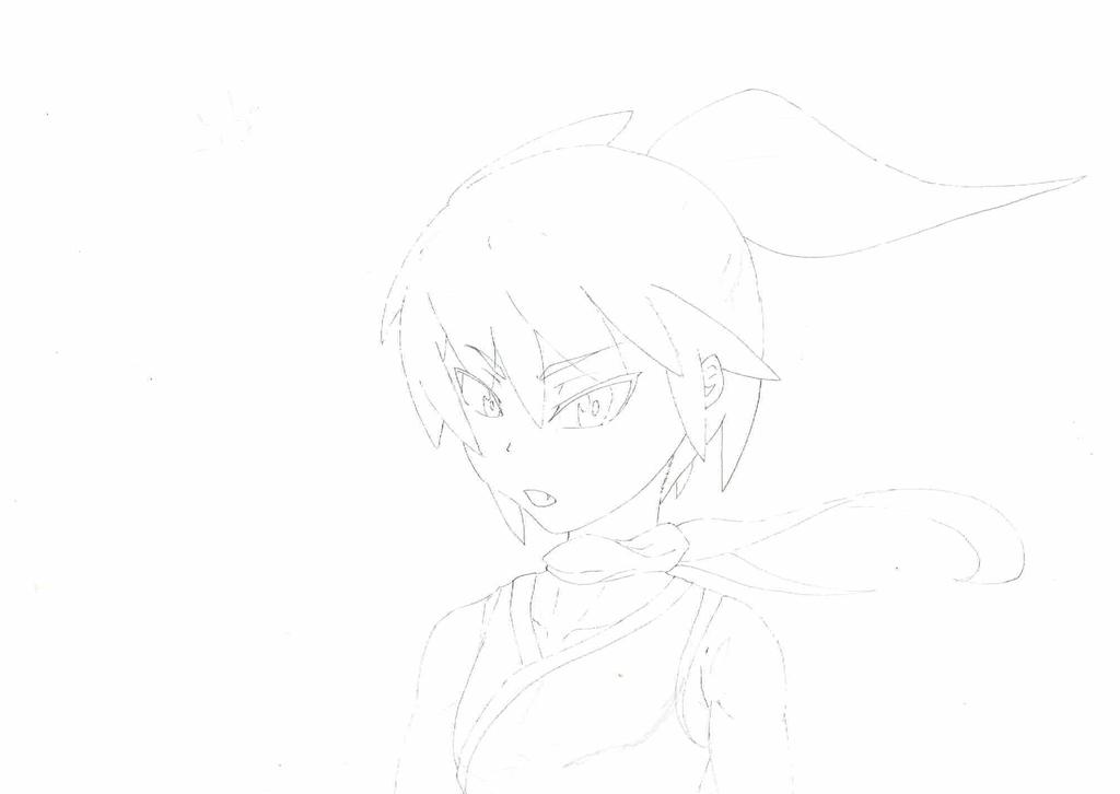 f:id:hidamaru:20180911225531j:plain