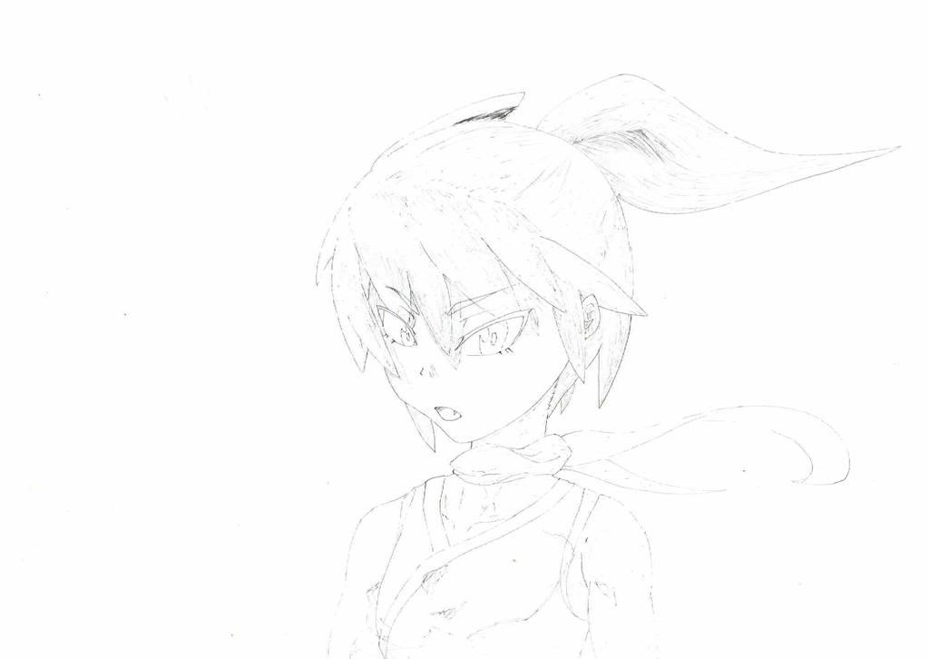 f:id:hidamaru:20180911225559j:plain