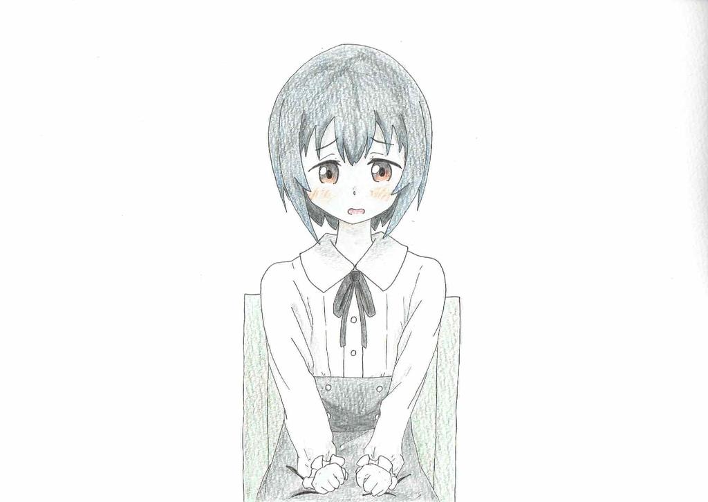f:id:hidamaru:20180920164641j:plain