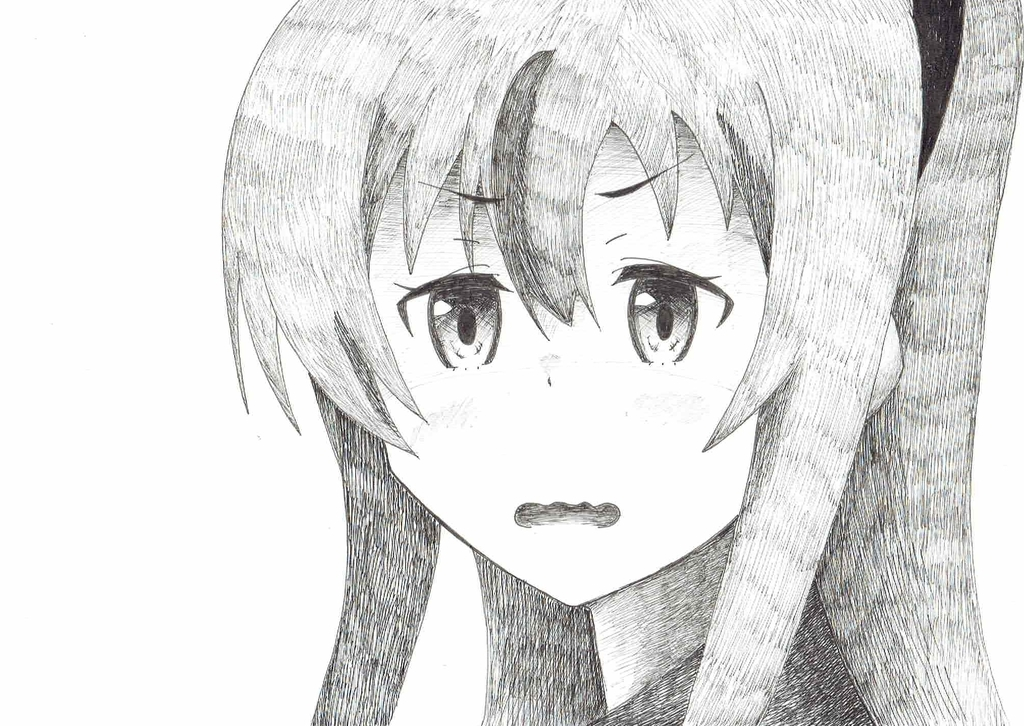 f:id:hidamaru:20180923103533j:plain