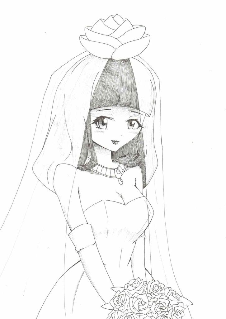 f:id:hidamaru:20181012122136j:plain