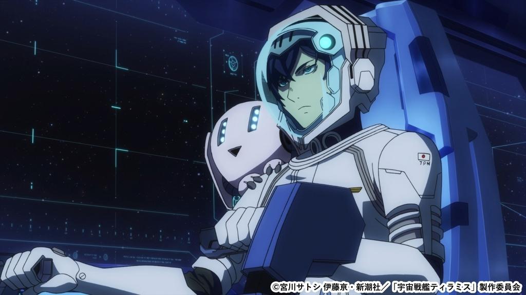 f:id:hidamaru:20181030132503j:plain