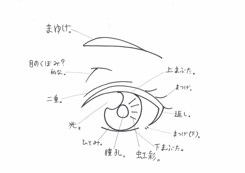 f:id:hidamaru:20181129231244j:plain