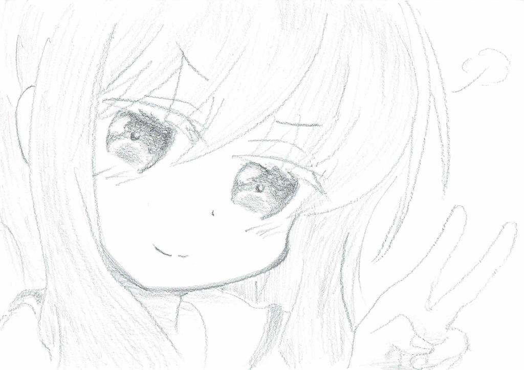 f:id:hidamaru:20181210172658j:plain