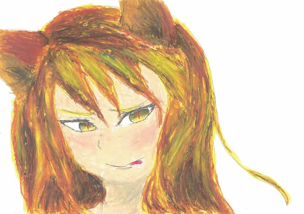 f:id:hidamaru:20181223164038j:plain