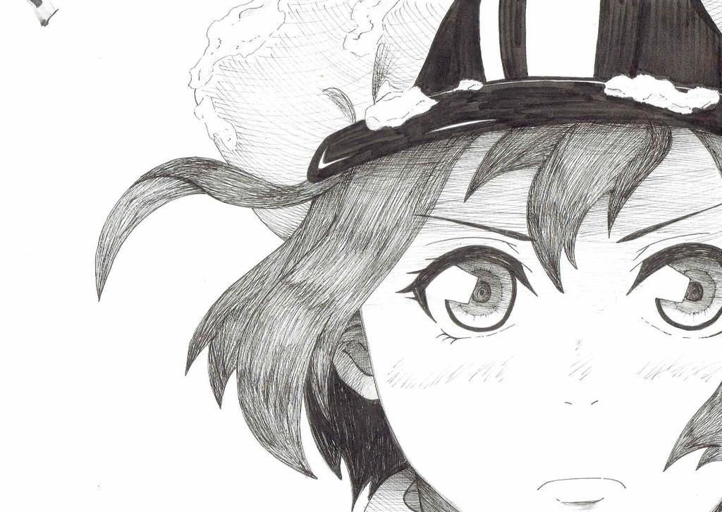 f:id:hidamaru:20190109143238j:plain