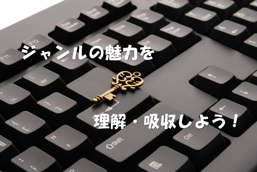 f:id:hidamaru:20190222185917j:plain