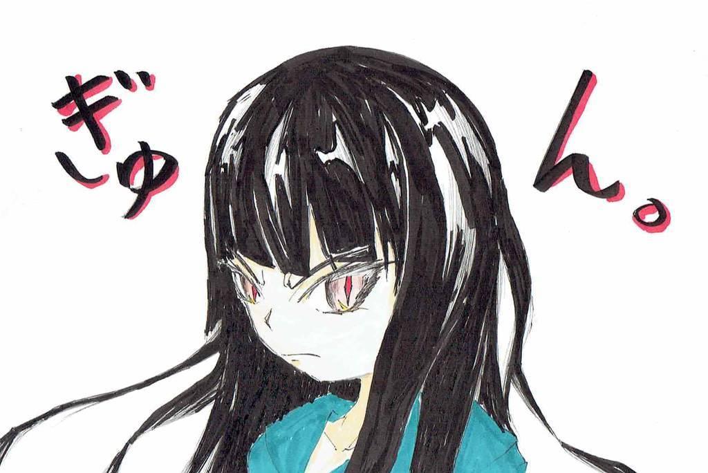 f:id:hidamaru:20190224180308j:plain