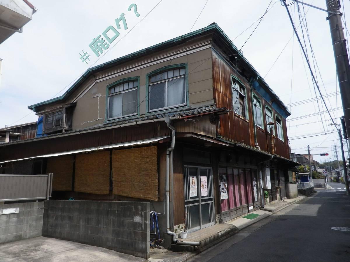 f:id:hidamaru:20190331204726j:plain