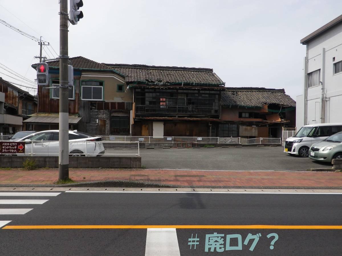 f:id:hidamaru:20190331205432j:plain