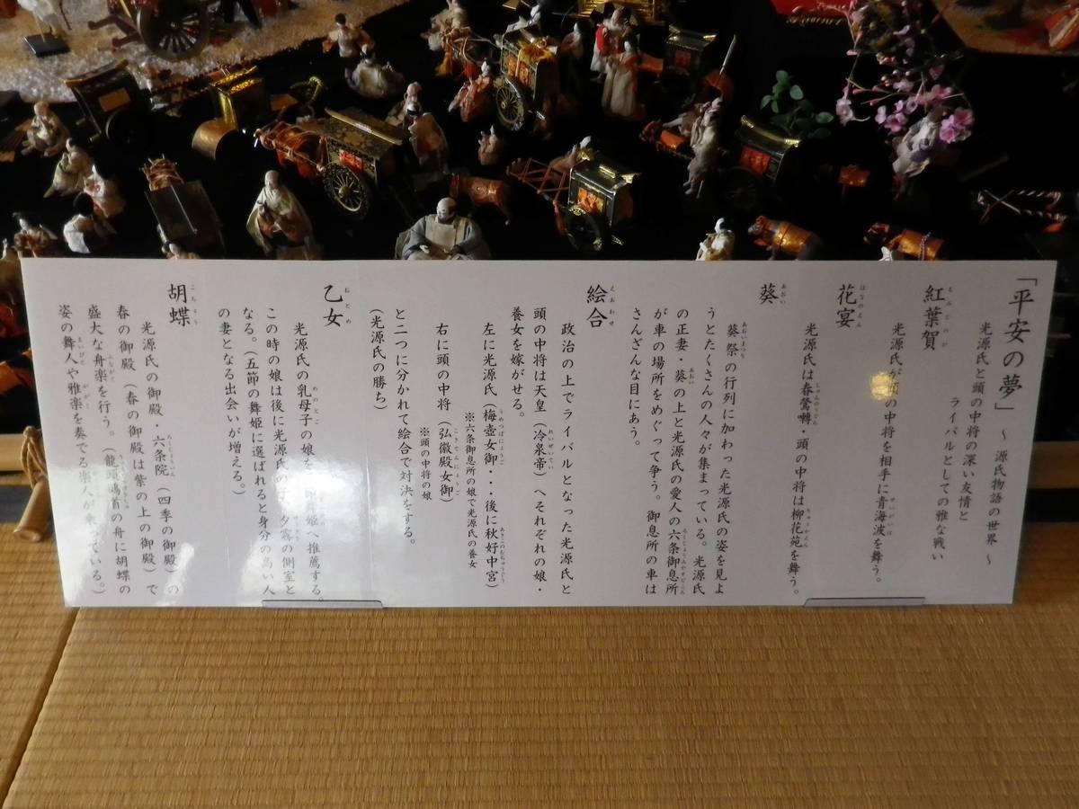 f:id:hidamaru:20190417161137j:plain