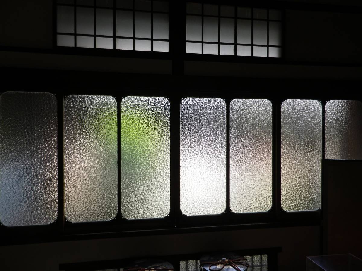 f:id:hidamaru:20190423022149j:plain