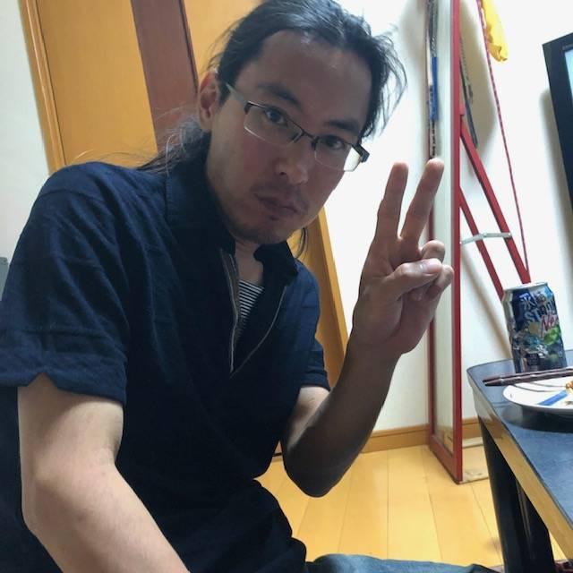 f:id:hidamaru:20190505022511j:plain