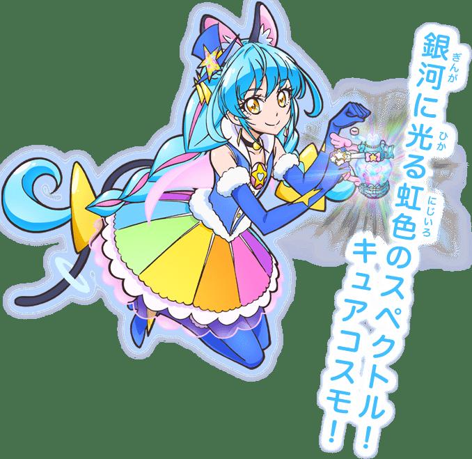 f:id:hidamaru:20190627152219p:plain