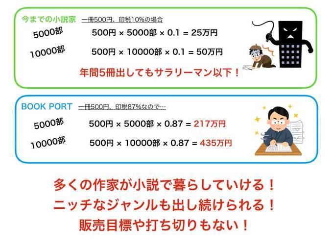 f:id:hidamaru:20190829004358j:plain