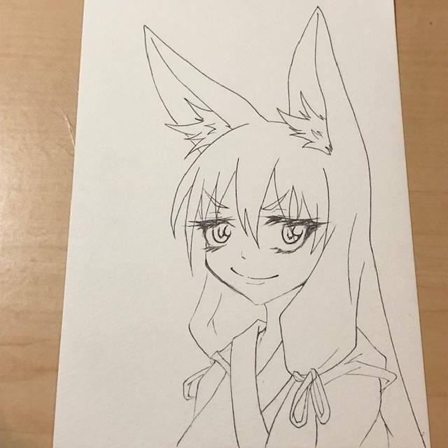 f:id:hidamaru:20191012123831j:plain