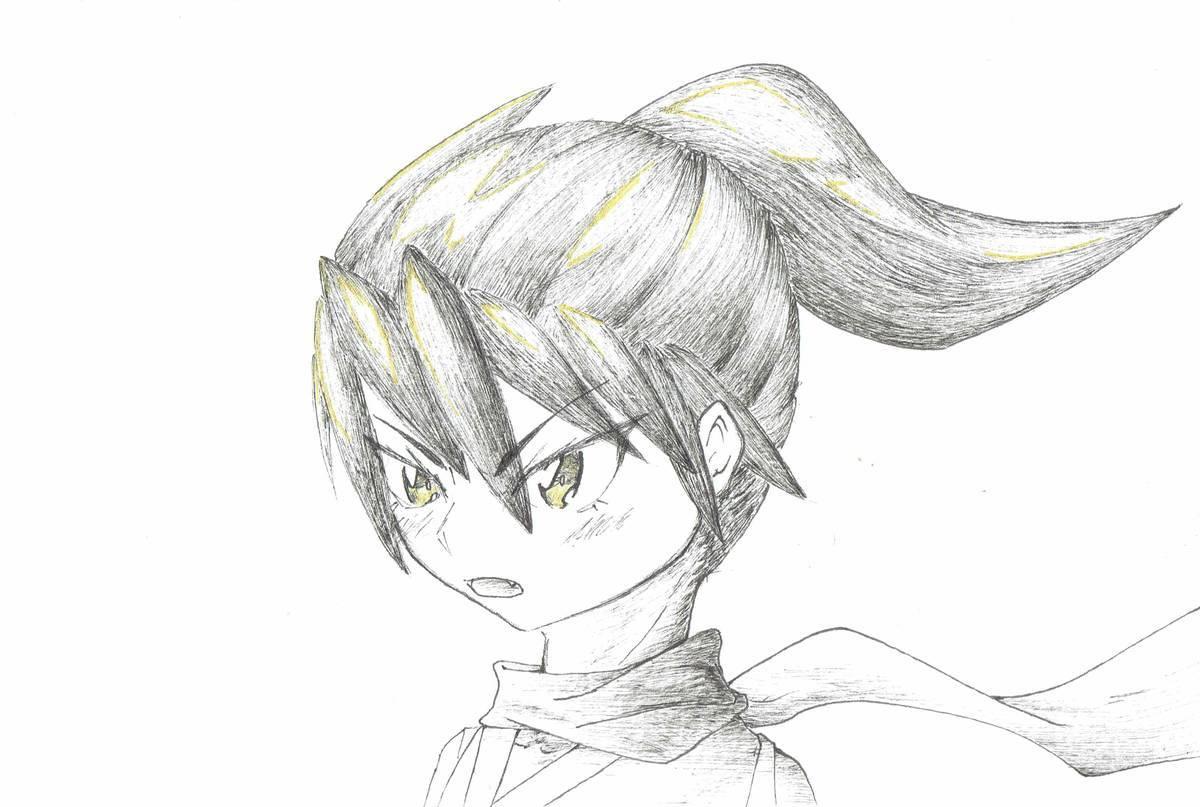 f:id:hidamaru:20191127020025j:plain